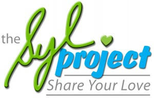 SYL Project  - Final